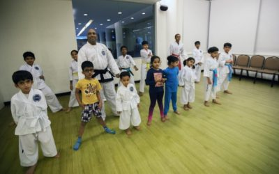 Why is Galaxy Club Friendly Place for Your Kids