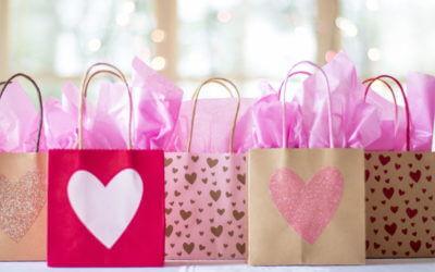 5 Must-Haves in Wedding Guests Goodie Bags