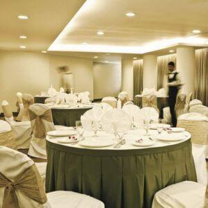 Banquet Halls in Rajajinagar-1