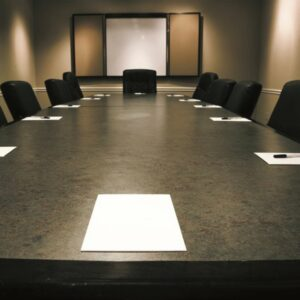 Conference Venues in Bangalore
