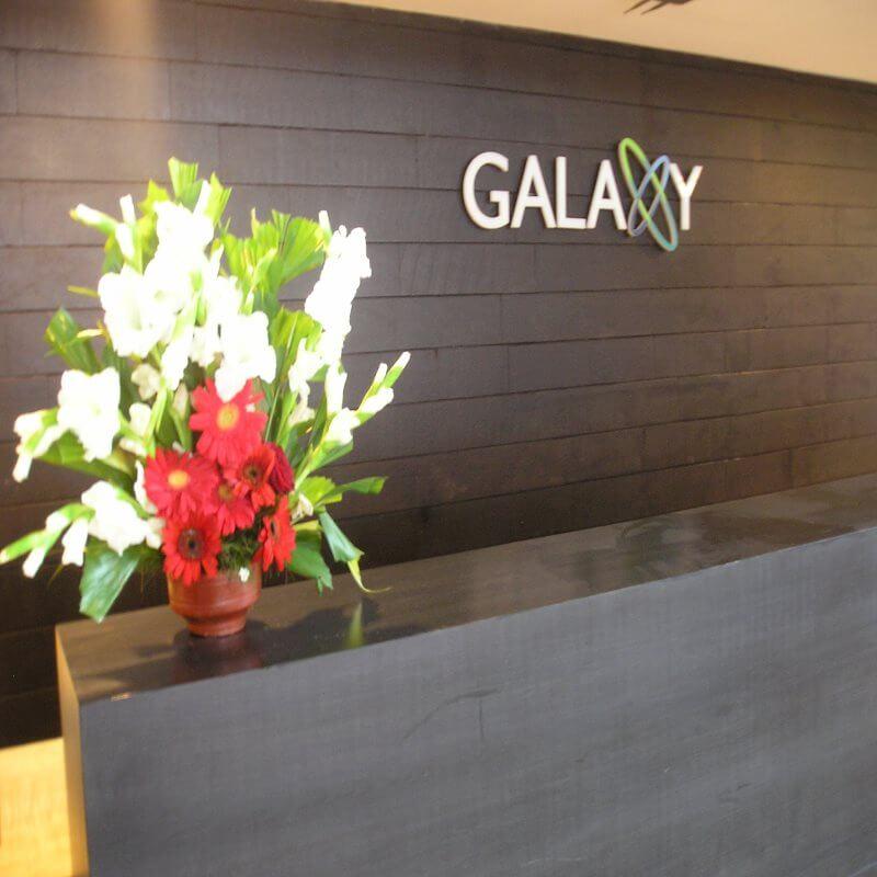 Galaxy Club-1