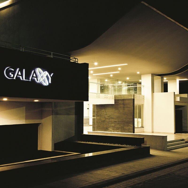 Galaxy Club-2