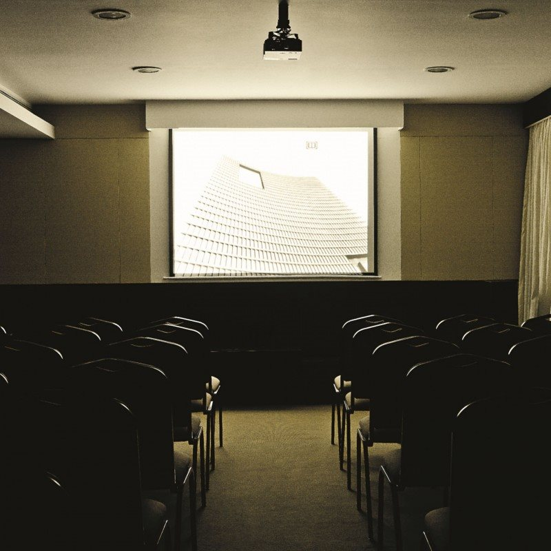 Meeting Room in Bangalore