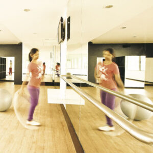 Sports Clubs in Bangalore - 1