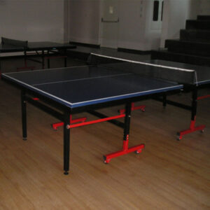 Sports Clubs in Bangalore - 2