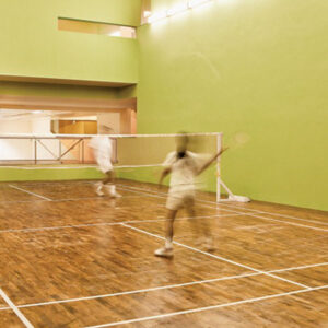 Sports Clubs in Bangalore - 4