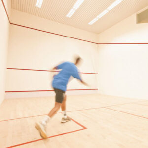 Sports Clubs in Bangalore - 5